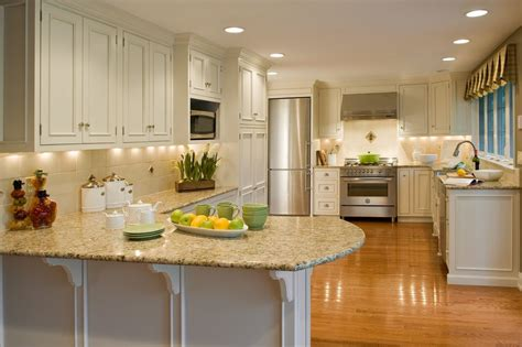 yellow kitchen white cabinets yellow granite kitchen traditional with countertops vented 1696
