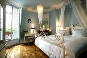 swell apartments   arrondissement paris