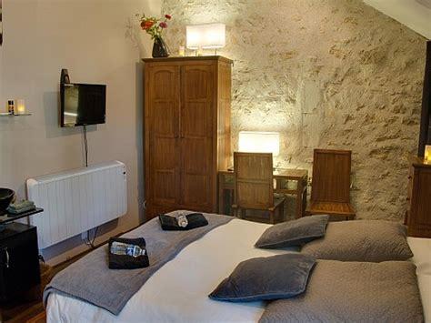 chambre d agriculture loir et cher chambres d 39 hôtes avec val de loire bnb loir et cher
