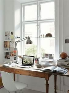 Möbel Skandinavisches Design : die 17 besten ideen zu skandinavisches design auf pinterest skandinavisches schlafzimmer und ~ Eleganceandgraceweddings.com Haus und Dekorationen