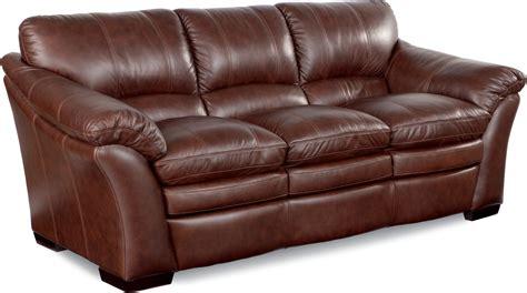 cottage bathroom ideas la z boy burton leather sofa reviews wayfair