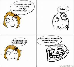 Funny Picture funny cartoon jokes Pak101 com