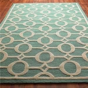 Teppich Für Aussenbereich : teppich mit muster ~ Whattoseeinmadrid.com Haus und Dekorationen