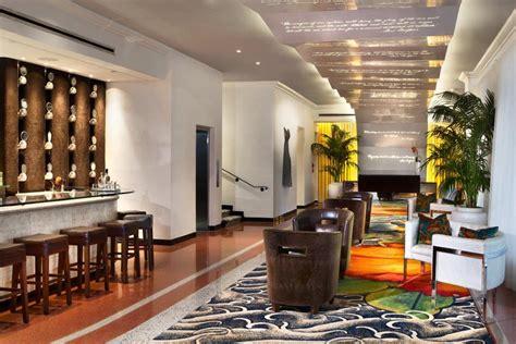 boutique deco lord balfour boutique hotel deco district miami