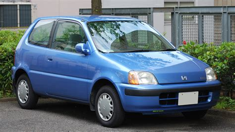 custom maserati interior honda logo good cars