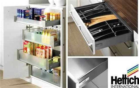 home care kitchen accessories hettich drawer basket supplier from chennai 4238