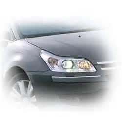 Common car faults
