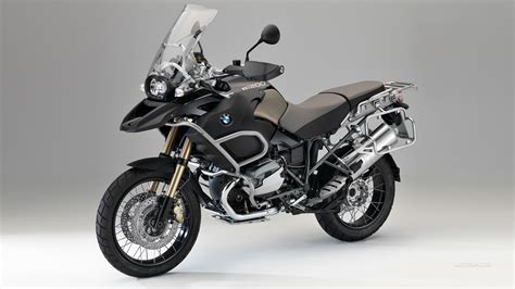 Bmw R 1200 Gs 4k Wallpapers by Motorcycles Desktop Wallpapers Bmw R 1200 Gs Adventure 90