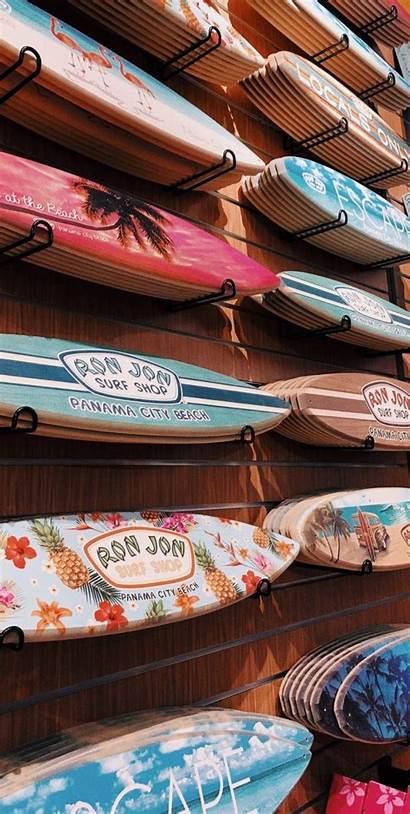 Vsco Vibes Aesthetic Surfing Fatmoodz
