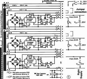 Sm5cbw U0026 39 S Hameg Modules