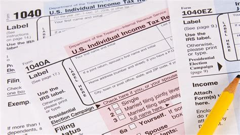guest voz i m an undocumented taxpayer here s how my taxes are used against my values