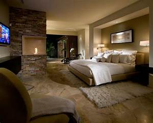 Master Bedroom Andrew Wyethjpg Fresh Bedrooms Decor Ideas