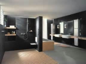 badezimmer einrichten ideen checkliste barrierefreies bad im badratgeber bad magazin badplanung
