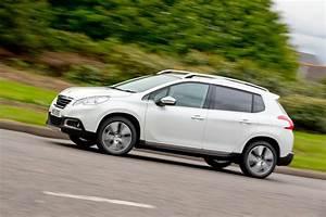 Credit Auto 0 Peugeot : peugeot 2008 by car magazine ~ Gottalentnigeria.com Avis de Voitures