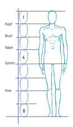 menschen zeichnen vorlagen proportionen menschlicher k 246 rper paint it figuren zeichnen zeichnungen und menschen zeichnungen