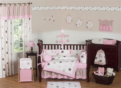 Bedroom Themes For Baby Girl Wwwredglobalmxorg