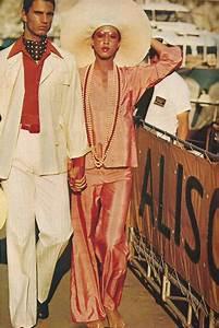 devodotcom gq pat cleveland elegance 1973