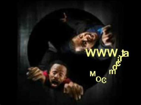 Meme Pas Fatigue - magic system ft cheb khaled meme pas fatigue 2009 youtube