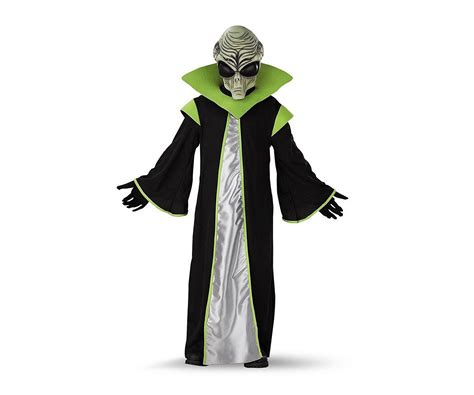The Best Selling Alien Costume – Want-That.com