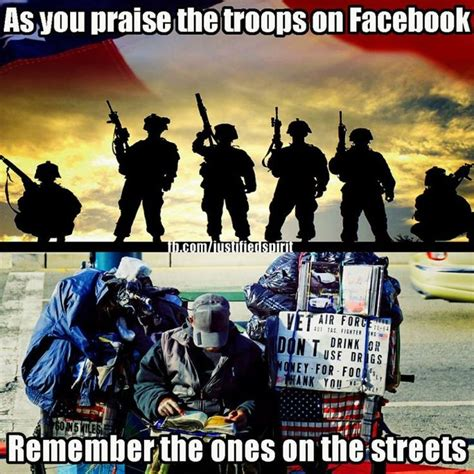 Veteran Meme - 15 funny quot veterans day memes quot 2017 images jokes for facebook happy veterans day 2017 quotes