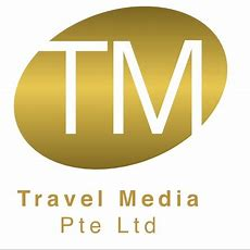 Travel Media Pte Ltd