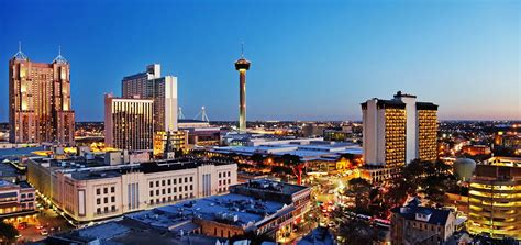 Of San Antonio by January San Antonio Happenings The Broadway San Antonio