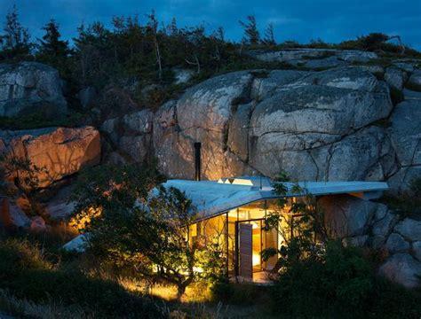 Tiny Häuser Auf Räder by Architektur In Harmonie Mit Der Natur Bild 5 Sch 214 Ner