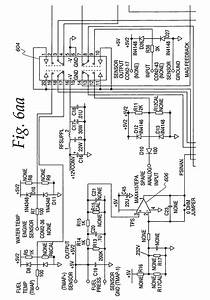 toyota propane forklift parts imageresizertoolcom With lpg wiring diagram