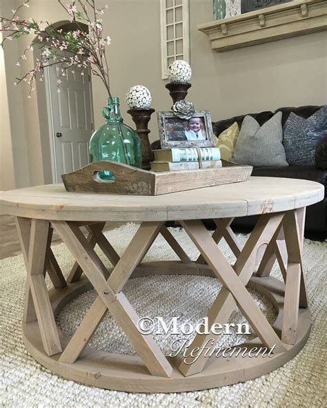 Decorating Ideas For End Tables by 37 Best Coffee Table Decorating Ideas And Designs For 2019