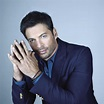 Harry Connick Jr. will celebrate the holidays (and New ...