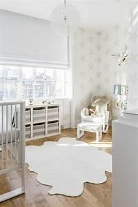Teppich Im Babyzimmer : durch kinderteppich das innendesign aufpeppen ~ Markanthonyermac.com Haus und Dekorationen
