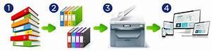 document scanning services forms surveys handwriting With confidential document scanning services
