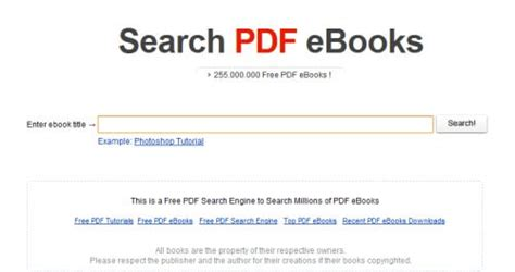 Top 10 Websites To Download Free Ebooks