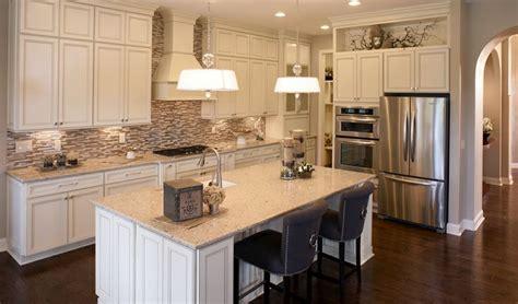 cabinet designs for kitchen 25 best jacksonville fl drees homes images on 5052