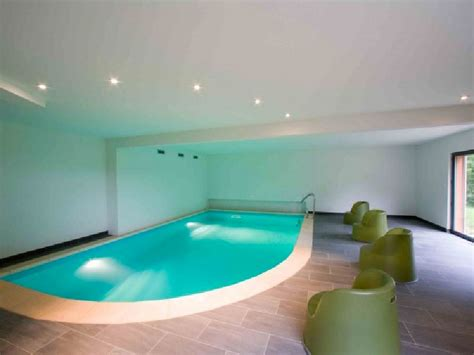 chambre d hote arbois chambres d 39 hôtes piscine en bourgogne franche comté