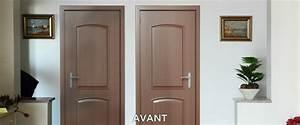 changer une porte interieure sans changer le cadre avec With changer une porte interieure