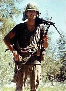 Virtual Vietnam Veterans Wall of Faces   JOHN H PRIESTHOFF ...