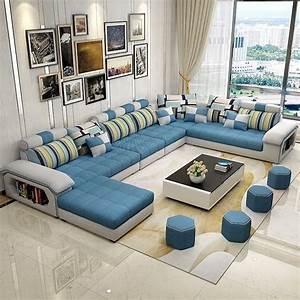 Big Sofa Ecke : big sofa ecke finest wildleder sofa jetzt rabatte bis zu bei westwing with big sofa ecke ~ Indierocktalk.com Haus und Dekorationen