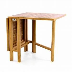 Tisch Klappbar Holz : esstisch klappbar ikea com forafrica ~ A.2002-acura-tl-radio.info Haus und Dekorationen
