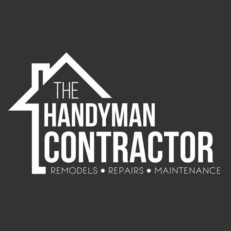 Home Design Companies by Logo Design For Home Improvement Company Logo