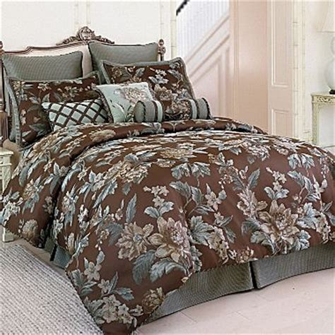 ashlyn comforter set jcpenney for the home pinterest
