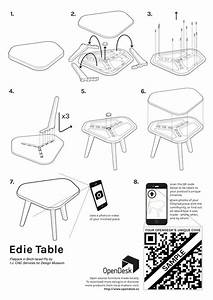 17 Best Images About Assembly Instructions On Pinterest
