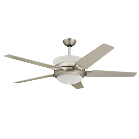 Contemporary Ceiling Fans With Uplights by Troposair Ceiling Fans From Our Modern Fans