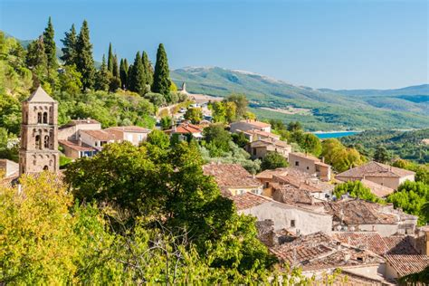 All major holidays and observances in france for the calendar year 2019. France summer holidays guide