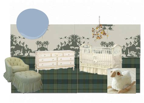 chambre pan baby s nursery best baby decoration