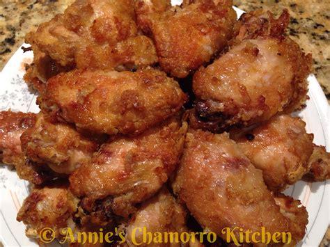 baked fried chicken baked fried chicken annie s chamorro kitchen