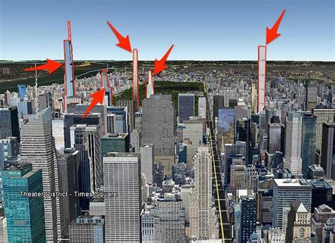 New York Skyline In 2020 - Business Insider