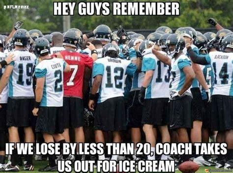 Jaguars Memes - jaguars lose again meme