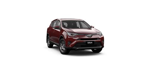 Toyota Finacial by Novated Lease Business Car Leasing Toyota Finance