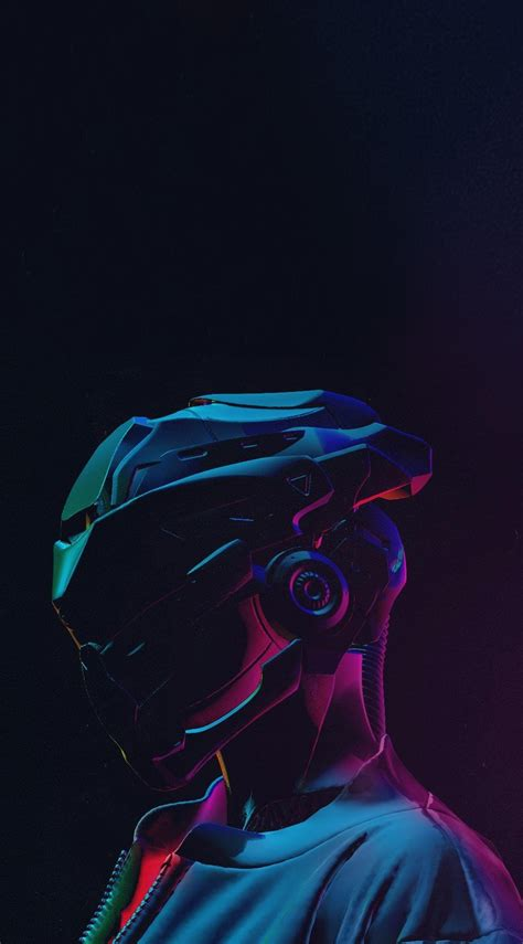 If you have your own one, just send us the image and we will show. Cyberpunk Wallpaper Iphone / 1125x2436 Cyberpunk 2077 4k Game Iphone XS,Iphone 10 ...